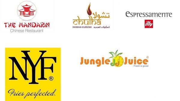 Jawad Sultan | Jawad Sultan Group of Companies | Food